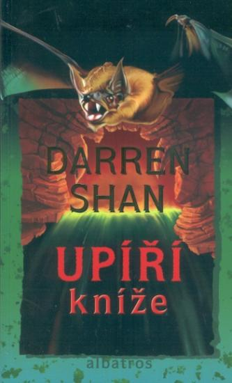 an essay on vampires darren shan Darren shan has 106 books on goodreads with 760504 ratings an essay on vampires by darren shan (goodreads author) 409 avg rating — 43 ratings:.