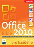 MS Office 2010 - bible