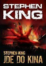Stephen King jde do kina