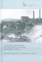 Cultural Monuments of the Rosice-Oslavany Industrial Area