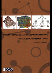Conventional and Machine Learning Methods for Landslide