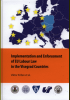 Implementation and Enforcement of EU Labour Law in Visegrad Countries